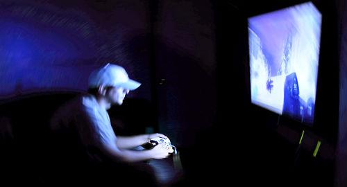 Estudo garante que vício em tecnologia é similar ao de drogas